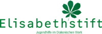 Logo Elisabethstift