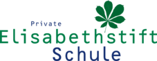 Logo Elisabethstift-Schule